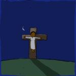 Una comunità in preghiera