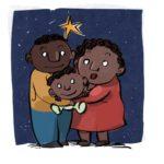 Piccola storia di Natale