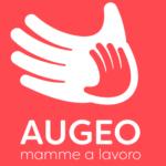 progetto Augeo